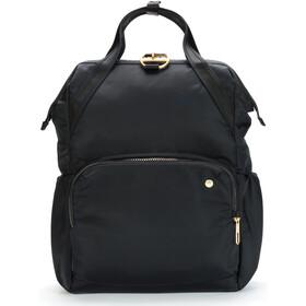 Pacsafe Citysafe CX Backpack 17L Women black